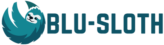 blu-sloth.com